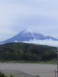 Mt.fuji02.JPG